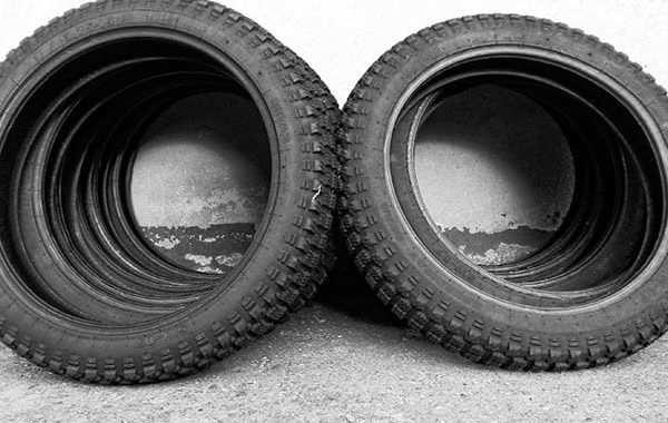 Used Tires Corona